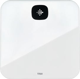 Svari Fitbit Aria Air Smart Fitness White