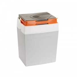 Aukstumsoma Gio'Style Shiver, 30 l