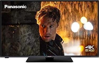 Телевизор Panasonic TX-55HXW584