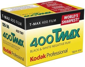 Foto lente Kodak Professional T-Max TMY 400 Black and White Negative 135-36 Film