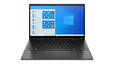 Notebook HP Envy X360 13-ay0025na