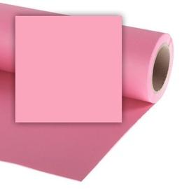 Colorama Studio Background Paper 2.72x11m Carnation