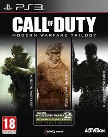 Игра для PlayStation 3 (PS3) Activision