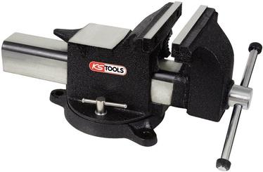Skavas KSTools Bench Vice 200mm