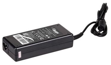 Akyga Power Adapter 19V/4.74A 90W 5.5x1.7