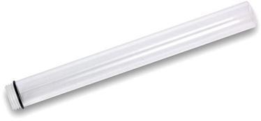 EK Water Blocks EK-RES X3 Internal Tube 12/16 140mm