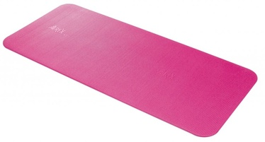 Airex Fitline 140 Pink