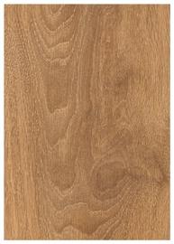 Lamināts Titan Prestige, 1285 x 157 x 14 mm