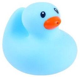 Vannas rotaļlieta Happy Bath