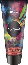 Taboo V12 Hot Tingle Tanning Lotion 200ml