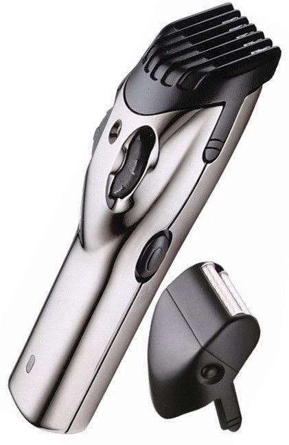 Remington Bodyguard BHT2000A
