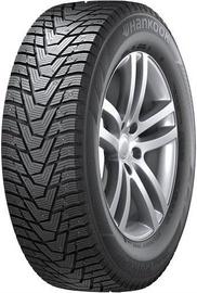 Зимняя шина Hankook Winter I Pike X W429A SUV, 235/60 Р18 107 T