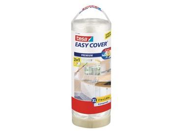 Пленка Tesa Easy Cover Film 17mx2600mm