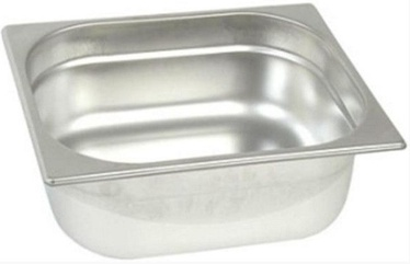 Stalgast G/n Food Pan 1/2 11.5l