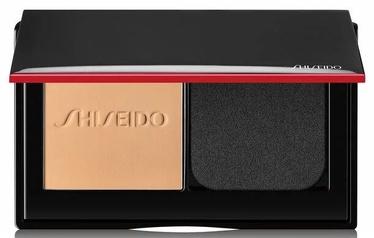 Shiseido Synchro Skin Self Refreshing Custom Finish Powder Foundation 9g 160