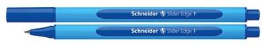 PILDSPALVA SLIDER EDGE F 152003 ZILA (SCHNEIDER)