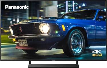 Телевизор Panasonic TX-65HX820E