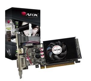 Видеокарта Afox Nvidia GeForce GT 610 1 ГБ GDDR3