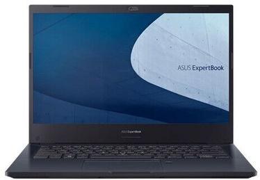 Asus ExpertBook P2451FA-EB0933T Black PL