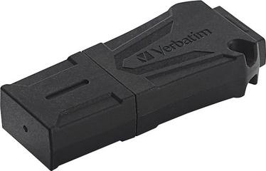 Verbatim ThoughMAX 16GB USB 2.0