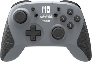 Hori Wireless Horipad Grey