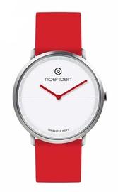 Viedais pulkstenis Noerden Life2, sarkana