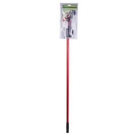 SN HG0632 Telescopic Tree Pruner