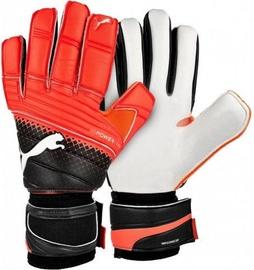 Puma Evo Power Grip 2.3 IC Gloves 041224 20 Size 10