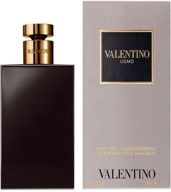 Бальзам после бритья Valentino Valentino Uomo, 100 мл