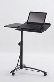 Письменный стол Halmar B-14 Black