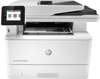 Daudzfunkciju printeris HP M428dw, lāzera
