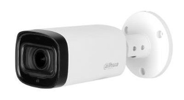 Kamera ar korpusu Dahua HFW1200RP-Z-IRE6-2712