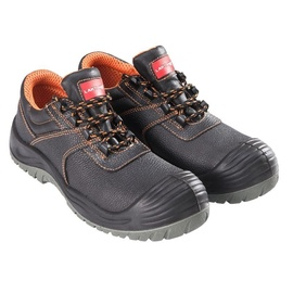 Lahti Pro LPPOMB Safety Shoes S1 SRA Size 46