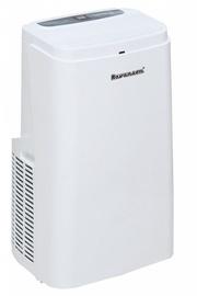 Gaisa kondicionieris Ravanson PM-9000