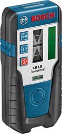 Uztvērējs Bosch LR 1G Laser Receiver
