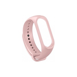 Xiaomi Mi Band 3/4 Strap Pink