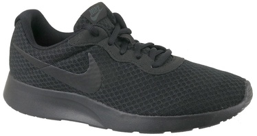 Sporta apavi Nike Tanjun, melna, 42.5