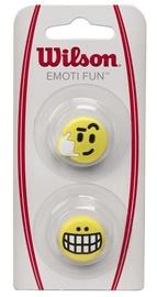 Wilson Emoti Fun Dampener Big Smile & Call Me