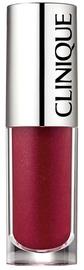 Блеск для губ Clinique Pop Splash Lip Gloss + Hydration 14, 4.3 мл
