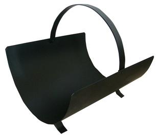 Flammifera H178 Wood Basket