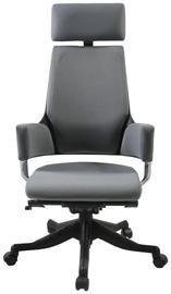 Офисный стул Evelekt Delphi 09272 Gray