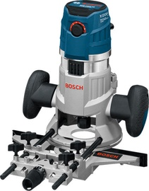 Bosch GMF 1600 CE Multifunction Router