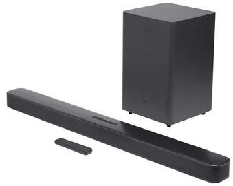 Skaņas sistēma JBL Bar 2.1 deep bass