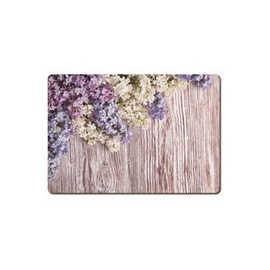 SN Table Mat 45x30cm 000051368916
