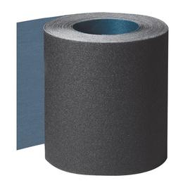 Slīpēšanas rullis Klingspor, NR150, 120x25000 mm