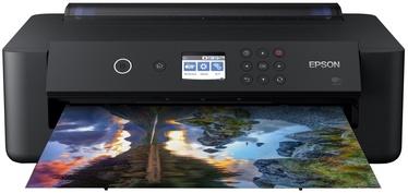 Струйный принтер Epson XP-15000, цветной