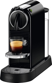 Kafijas automāts De'Longhi Citiz EN 167.B