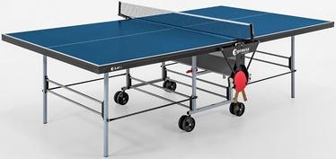Sponeta Tennis Table S3-47i