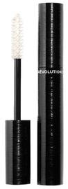 Skropstu tuša Chanel Le Volume Revolution de Chanel Noir, 6 g