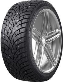 Triangle Tire IcelynX TI501 235 55 R18 104T XL